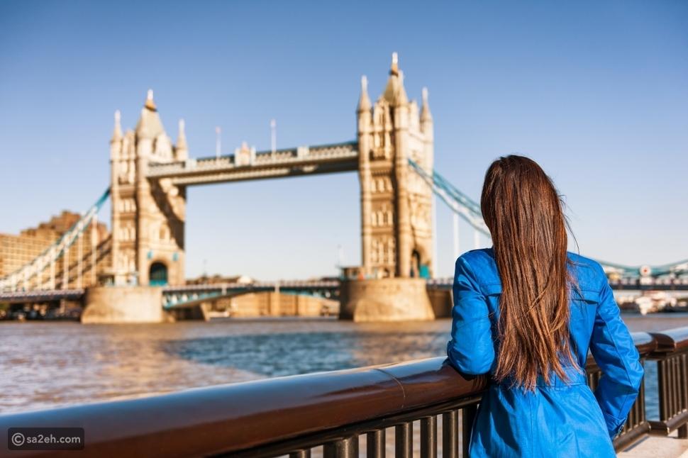 سوق السفر العربي يسلط الضوء على اتجاهات السفر الجديدة