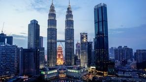 السفر إلى ماليزيا: كيف تسافرين إليها مع أطفالك