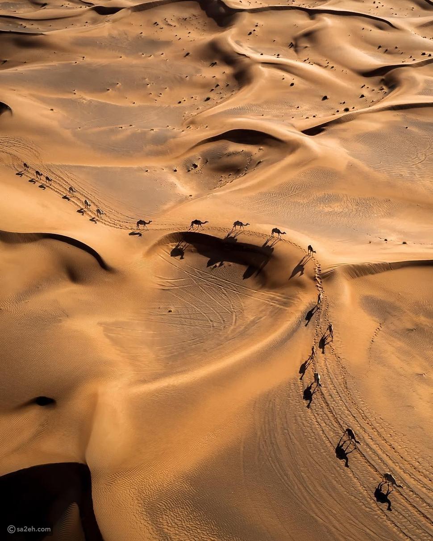 صورة للمصور اللبناني بشير مكرزل