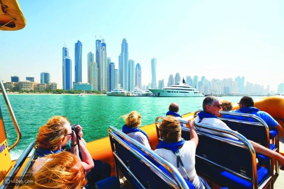 هذه الدول هي أفضل دول العالم للسياحة والسفر تعرف عليها