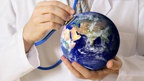 السياحة العلاجية تعريفها وأين تجدها؟