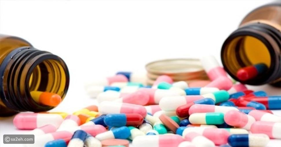الأدوية القائمة على الهرمونات
