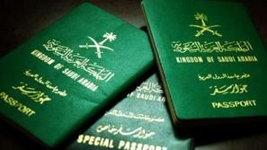 حصرياً للسعوديين! 70 دولة تعفي السعوديين من التأشيرة..