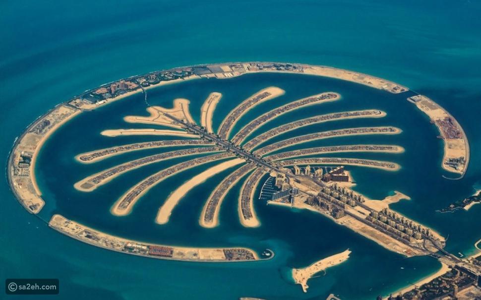 نشاطات يجب القيام بها في دبي