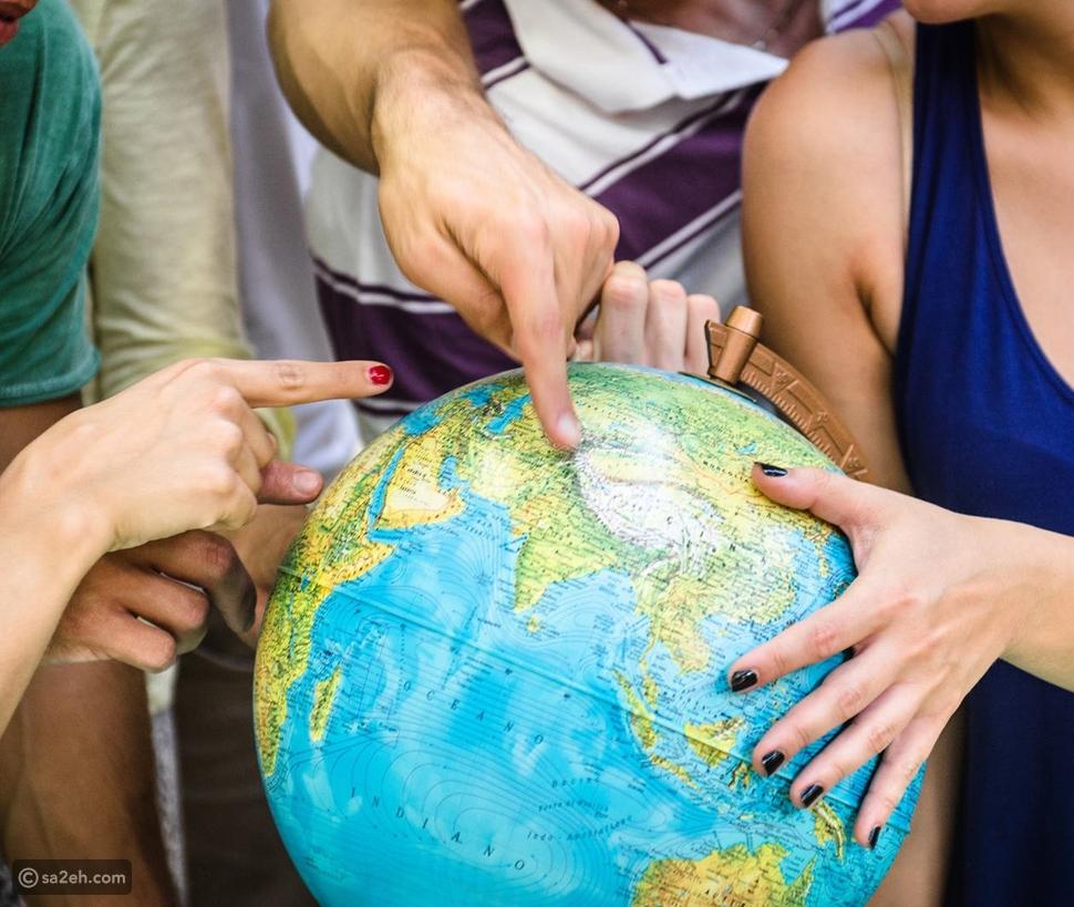 تعرف على خطوات ما قبل السفر مع نصائح للمسافرين للخارج