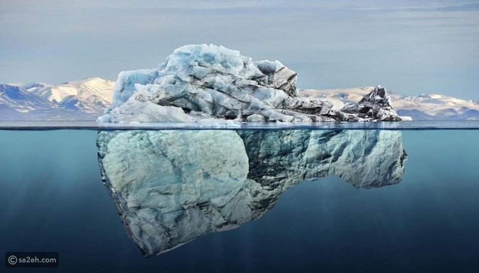 رحلتك إلى آخر العالم: القارة القطبية الجنوبية في انتظار المغامرين