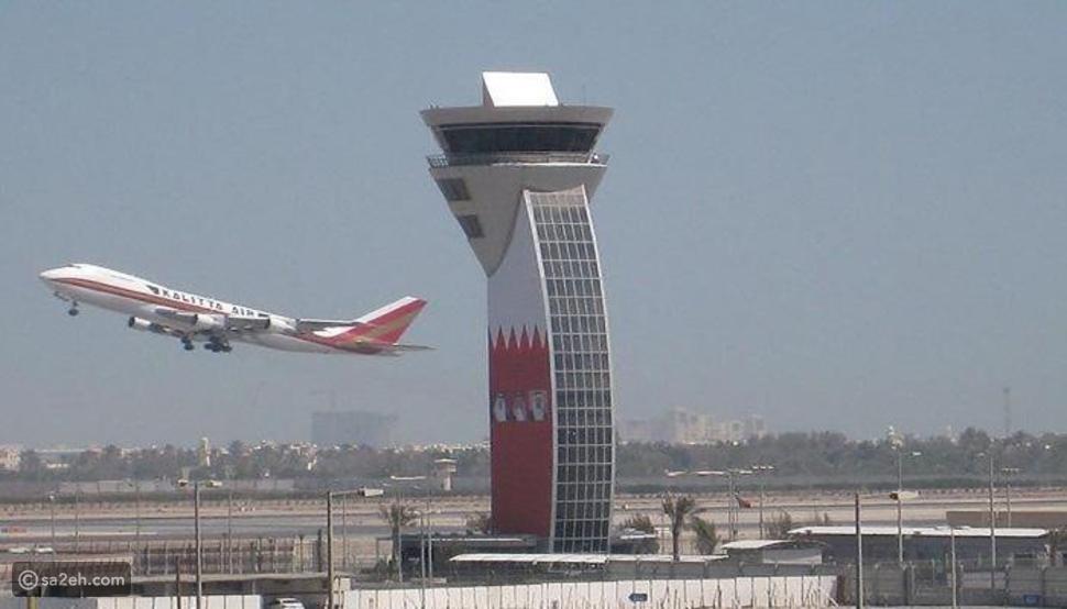 موعد أول رحلة جوية بين السعودية وقطر بعد استئناف العلاقات