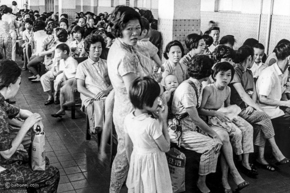 الأوبئة التي قتلت الملايين بين القرن الماضي والقرن الواحد والعشرين؟