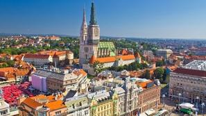 مدينة كرواتية تستورد سكان جدد: يمكنك شراء عقار بأقل من ربع دولار