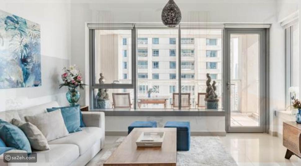 Airbnb تقدّم مجموعة شقق مميزة لقضاء عطلة عيد الأضحى في دبي