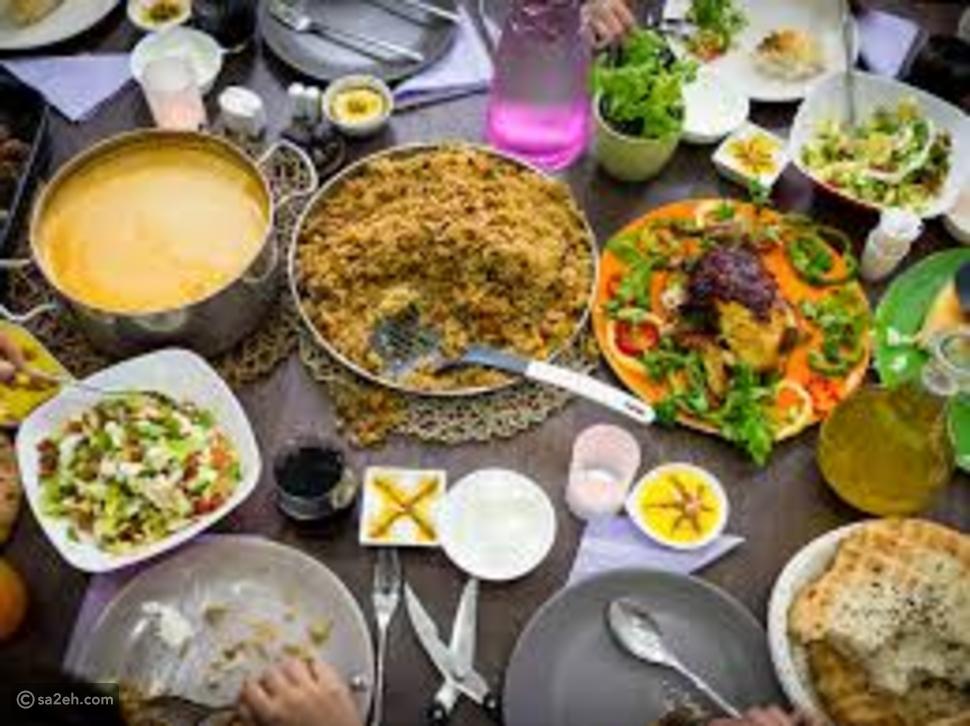 أبرز فعاليات مهرجان دبي للمأكولات