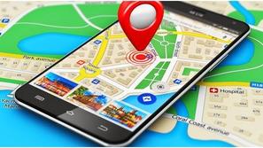 طريقة استخدام خرائط جوجل دون إتصال بالإنترنت