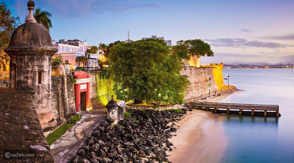 قائمة أفضل 10 مدن عليك زيارتها في 2018 بحسب لونلي بلانيت