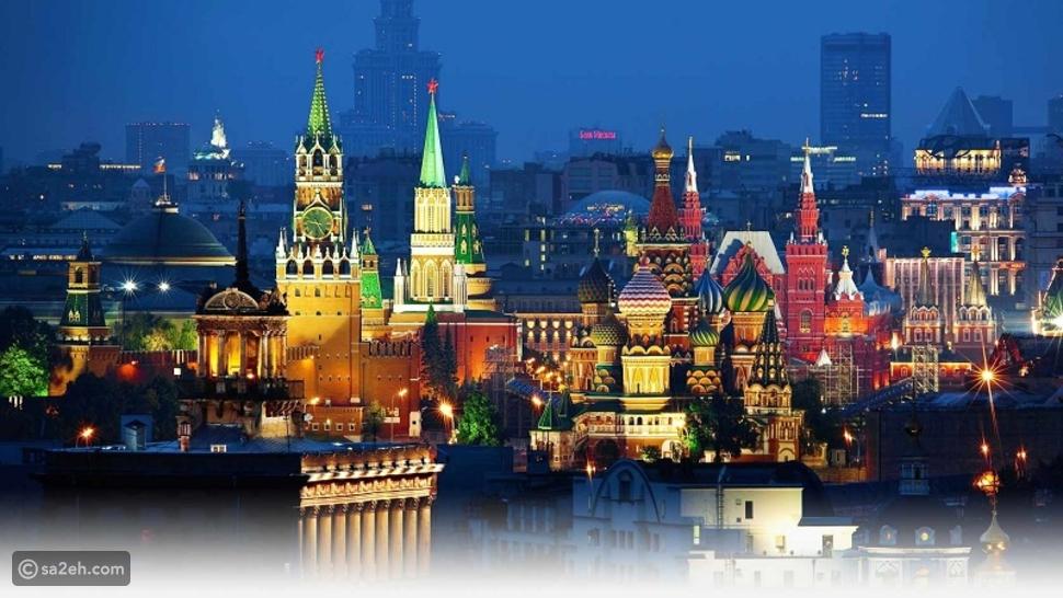 10 أسباب تجعلك تضع روسيا على قائمة وجهاتك السياحية: آخرها كأس العالم