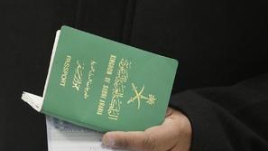 تأشيرة للمملكة العربية السعودية في 24 ساعة!