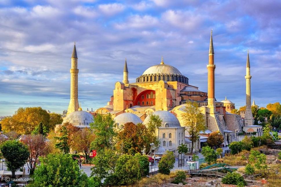 إسطنبول: