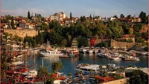 أفضل مدن سياحية في تركيا