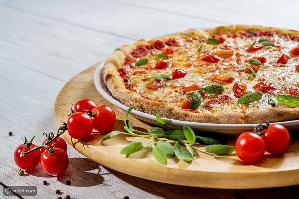 دليل الغذاء الإيطالي: 60 نوعاً من الأطعمة الإيطالية لتناولها في سفرك