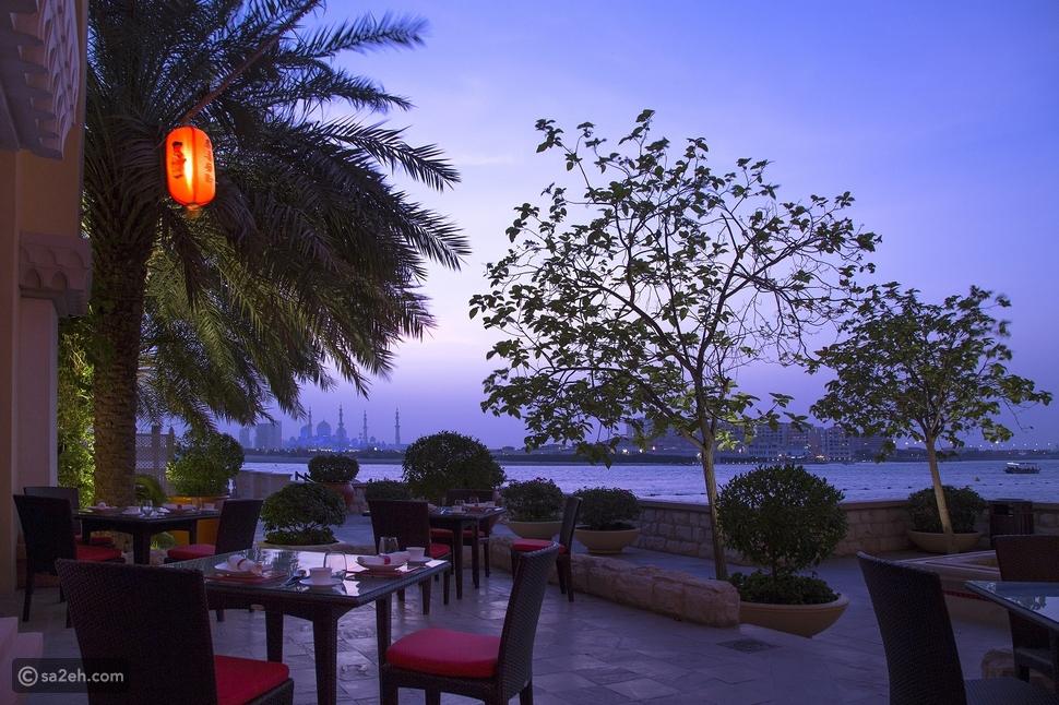سبعة طرق استثنائية للاحتفال بعيد الحب في فندق شانغريلا