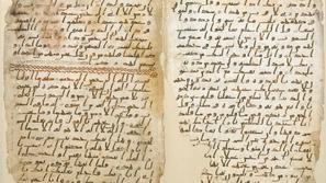 أقدم 10 لغات مايزال البشر يستخدمونها حتى اليوم