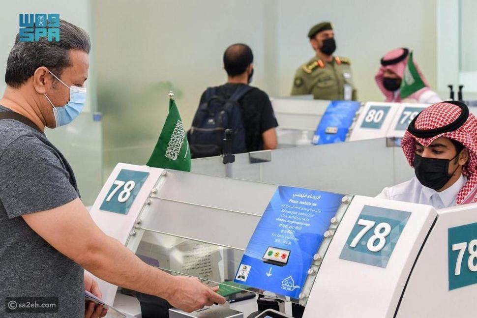 عودة سفر المواطنين السعوديين بعد تعليق استمر 5 أشهر
