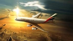 بعد إعلان فيروس كورونا وباء: حقيقة إلغاء طيران الإمارات جميع رحلاتها