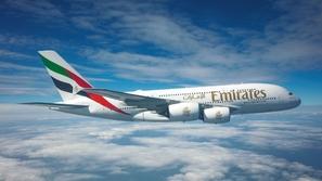 طيران الإمارات توضح موقفها من رحلات الركاب في ظل تفشي كورونا