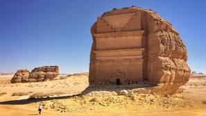 قائمة الدول المستفيدة من تأشيرة السياحة السعودية الجديدة