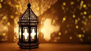 الفانوس: أيقونة رمضانية تتوارثها الأجيال فما تاريخه؟