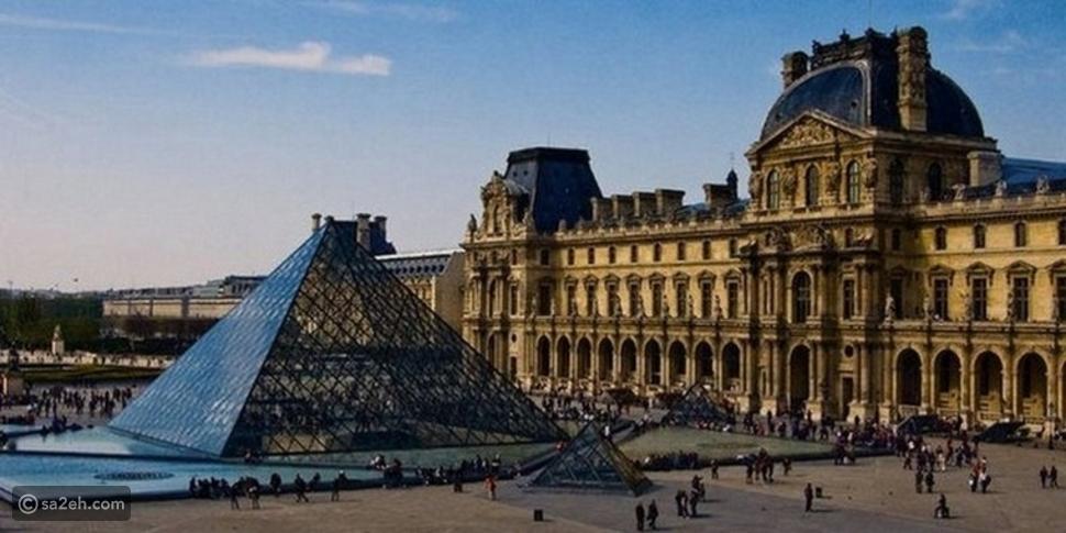 أكثر 10 معالم سياحية زيارة في العالم خلال 2019