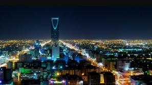 هل تحتفل السعودية برأس السنة الميلادية؟ أول تعليق رسمي من الحكومة