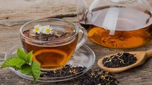 محبي الشاي.. استمتع بتجربة الشاي السيلاني في بلاده