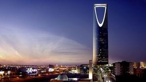 تشجيعًا للسياحة.. السعودية تدرس تسهيل استقدام ضيوفها عبر تأشيرة مضيف