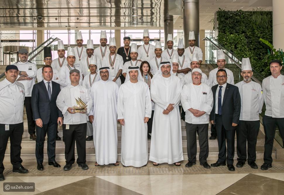 رغم كورونا  انطلاق معرض سوق السفر العربي 2021 في دبي هذا الشهر