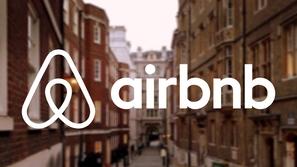 موقع وتطبيق Airbnb! ماهو وكيفية استخدامه