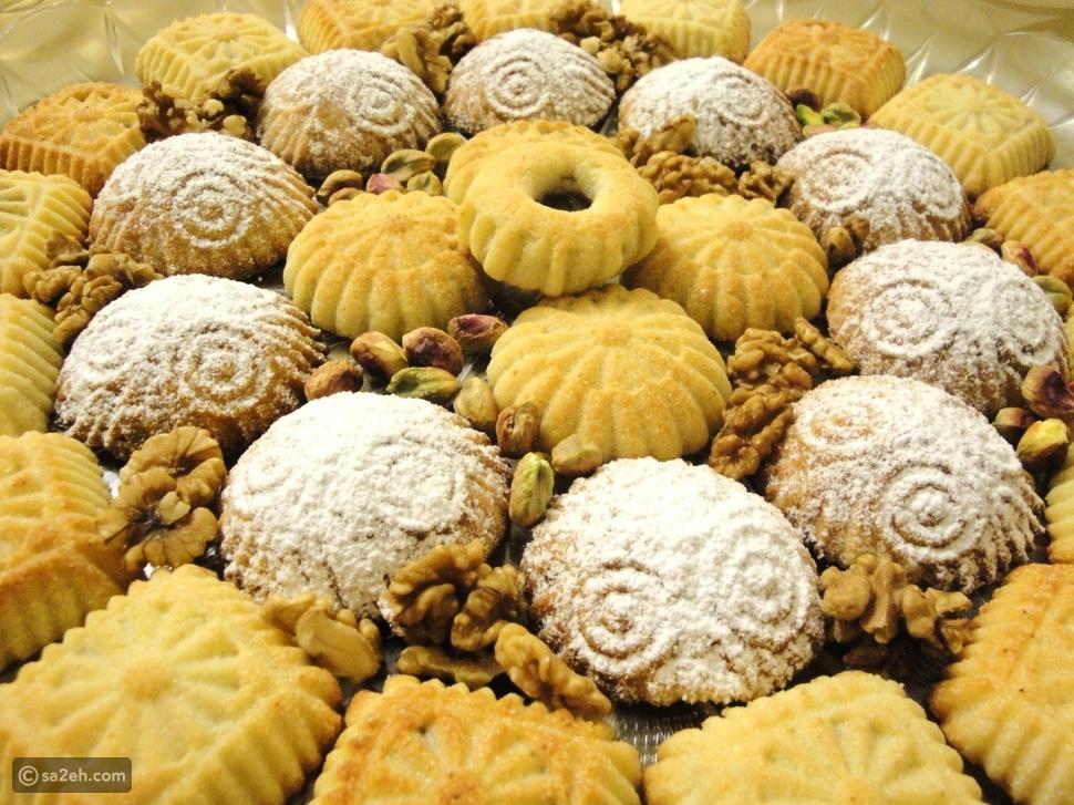 تقاليد وطقوس العيد في الدول العربية