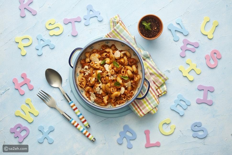 مجموعة جميرا تقدم قائمة طعام مخصصة للأطفال لترتقي بتجاربالعطلات العائل