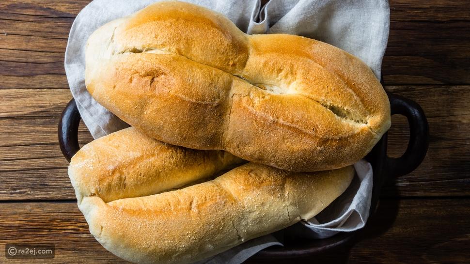خبز ماراكيتا من تشيلي