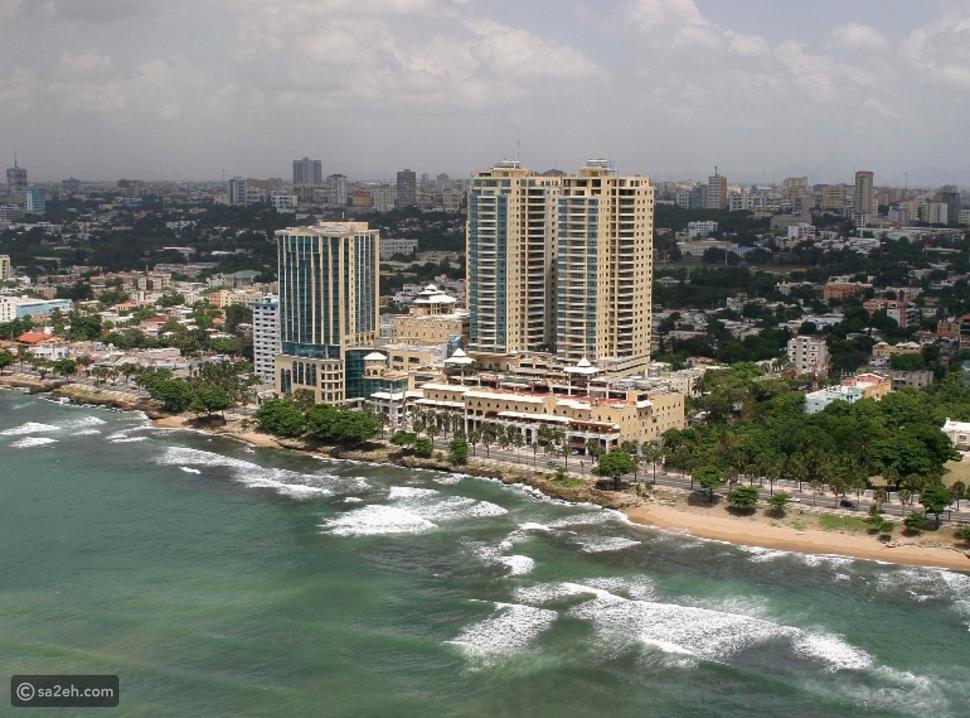 جمهورية الدومينيكان في صدارة الدول التي اتبعت استراتيجية فتح مسؤولة
