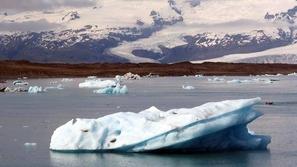 11 سبب يجعل آيسلندا من الدول الأكثر تقدماً وتطوراً