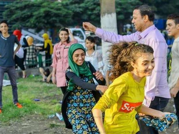 رحلات وجولات سياحية في خلال أيام عيد الأضحى