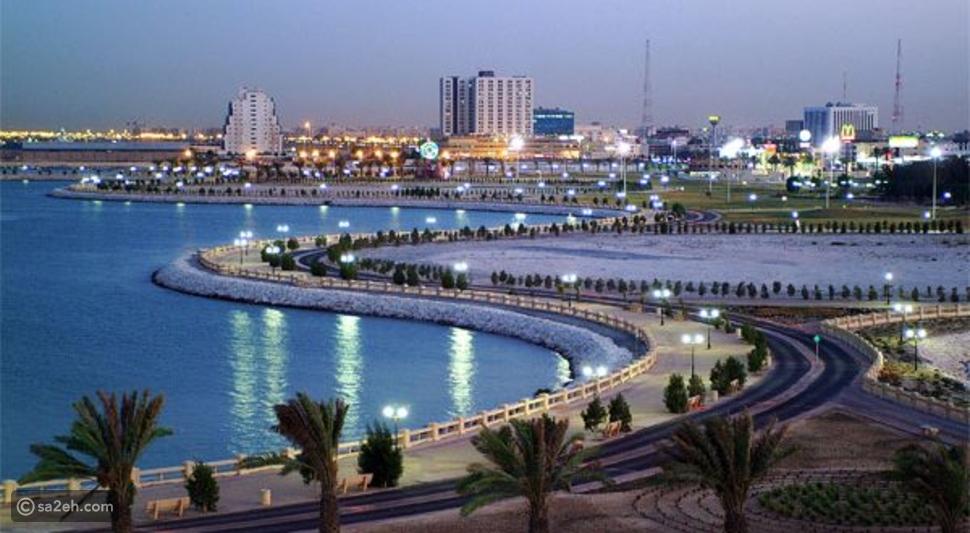 الدار البيضاء أجمل مدينة في المغرب