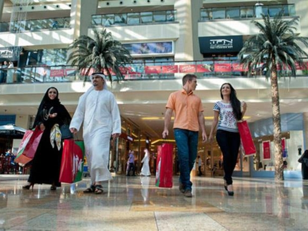 وجهات سياحية يبحث عنها السعوديين في يوليو