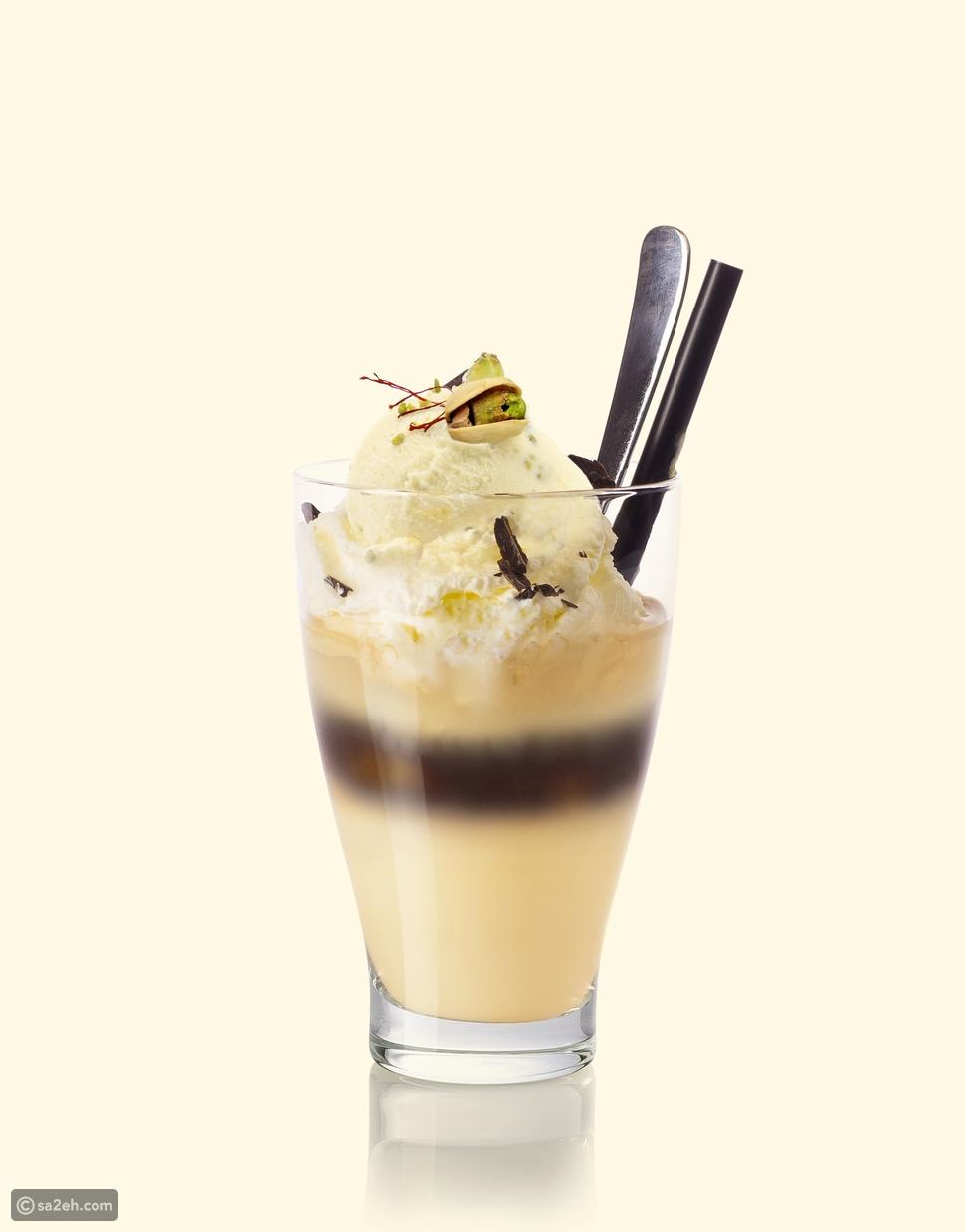 هيلتون تبتكر قهوة من خلطة مميزة احتفالًا بيوم القهوة العالمي ☕