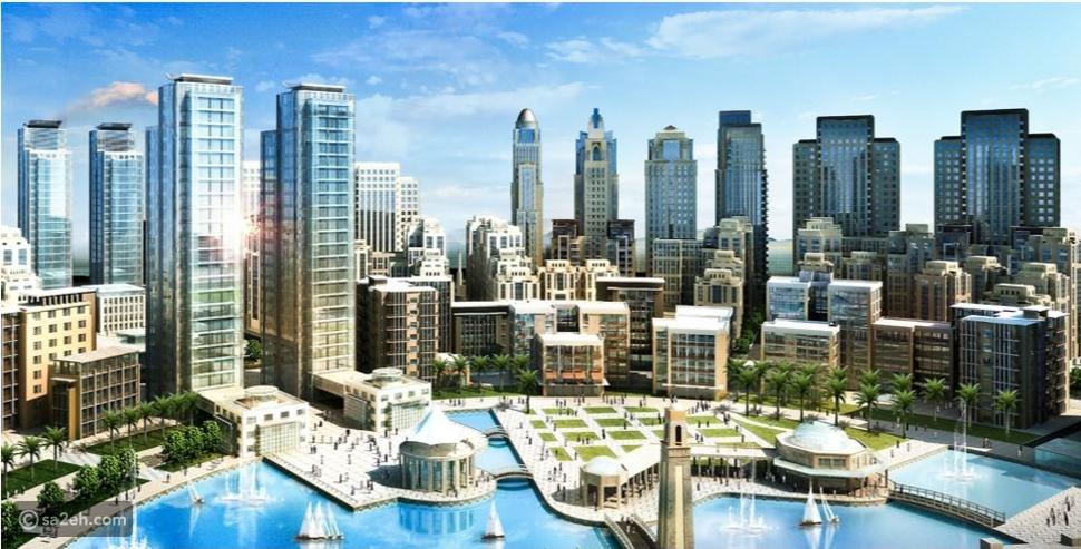 الأولى عربياً في مؤشر الأمان: إليك أفضل 6 وجهات سياحية في الإمارات