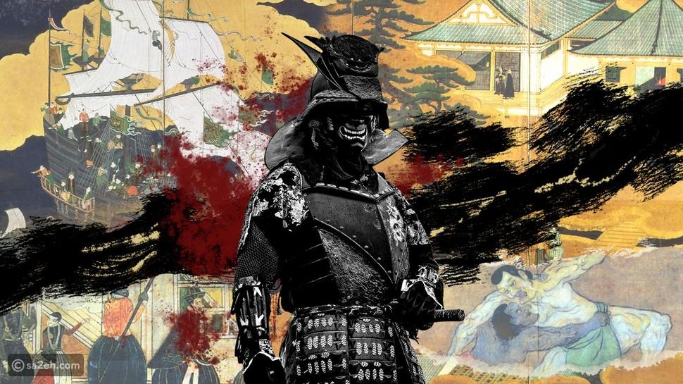 من هم الساموراي؟ تاريخ ياباني عريق يعود لآلاف السنين