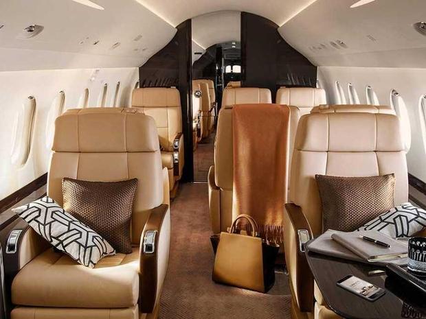 lunajets homepage new cabin 2020