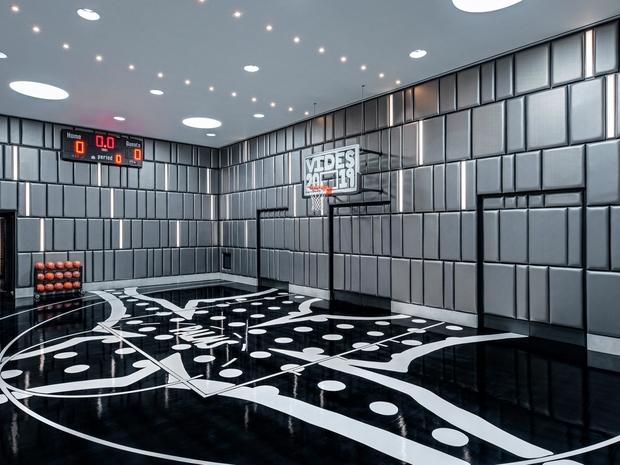 فندق ذا بالمز كازينو ريزورت لاس فيجاس هو وجهتك المثالية