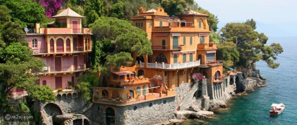 يمكنك الإقامة في أحد فنادق إيطاليا دون أموال: فما المقابل؟