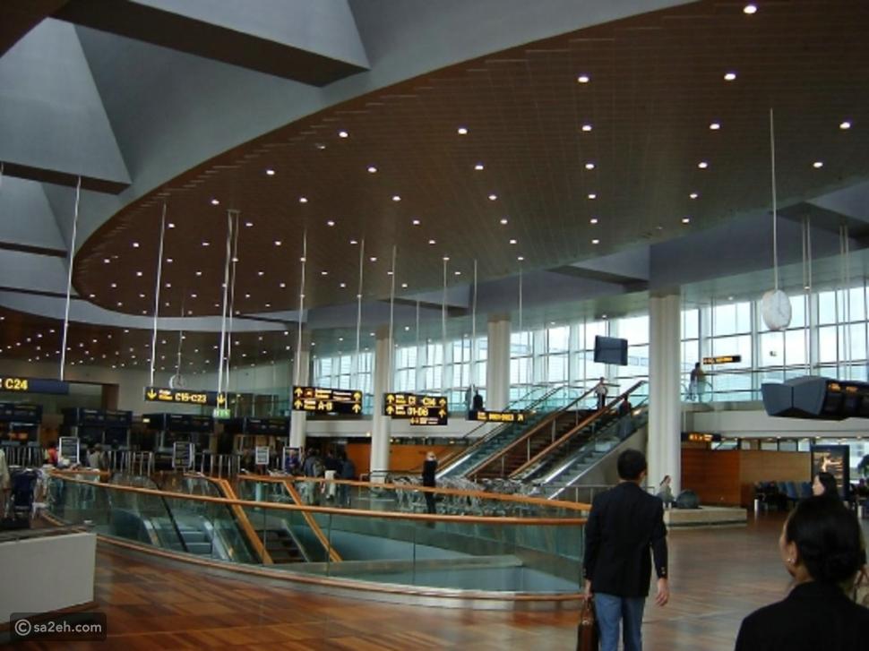 الدنمارك  تمدد حظر السفر للقادمين من بريطانيا بسبب كورونا